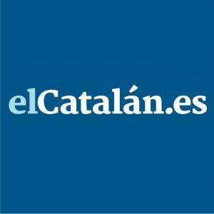 Logo elCatalán.es