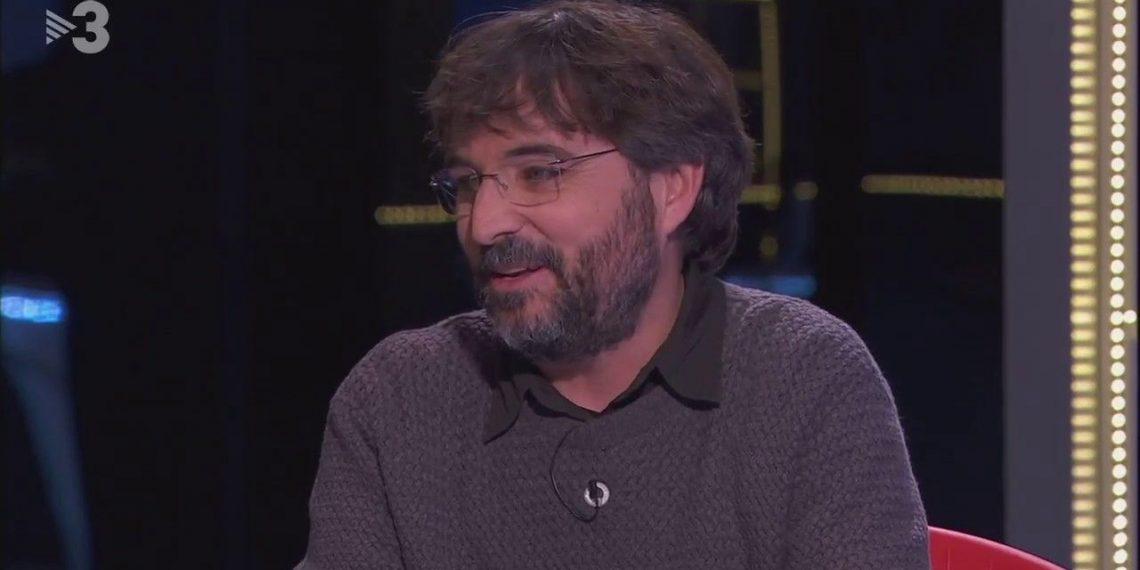 Jordi Évole Preguntes freqüents TV3