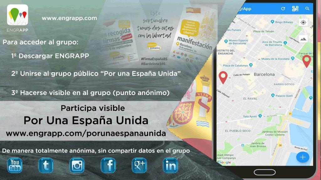 Imagen aplicación Engrapp