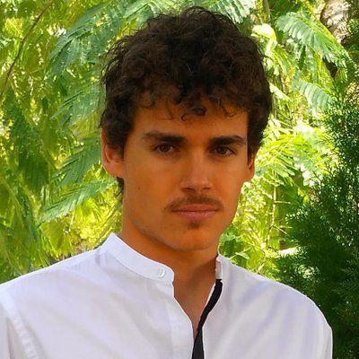 Rubén Espuny