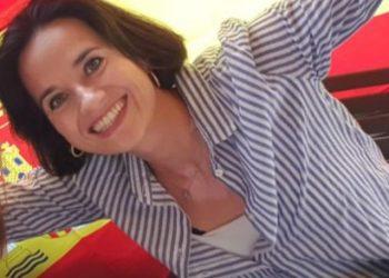 Vera-Cruz Miranda perfil bandera