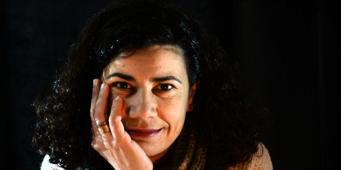 Ana Losada, presidenta Asamblea por una Escuela Bilingüe