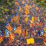 Cataluña, el lugar dónde el agresor es indultado y la víctima es el culpable