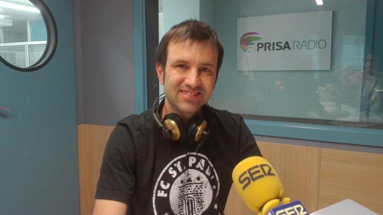 Foto: Ràdio Lleida