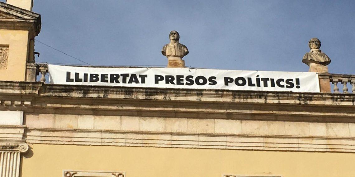 Foto: Pau Ricomà