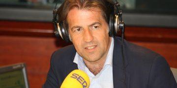 Foto: Radio Barcelona