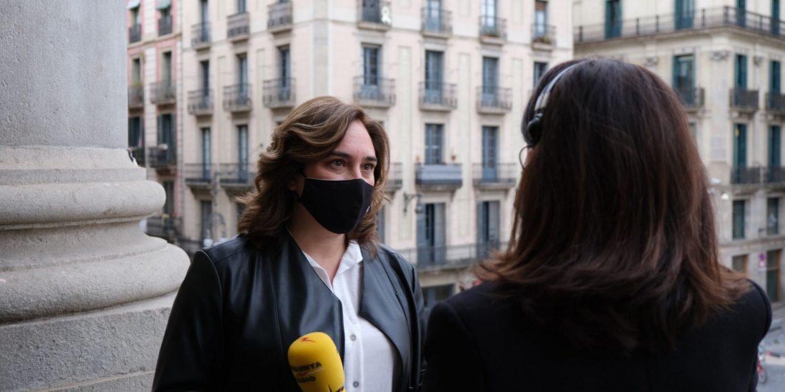 Foto: Catalunya Radio