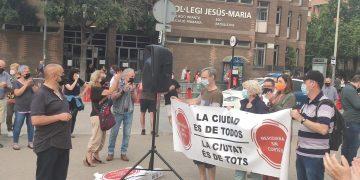 Foto: Mari Luz Guilarte