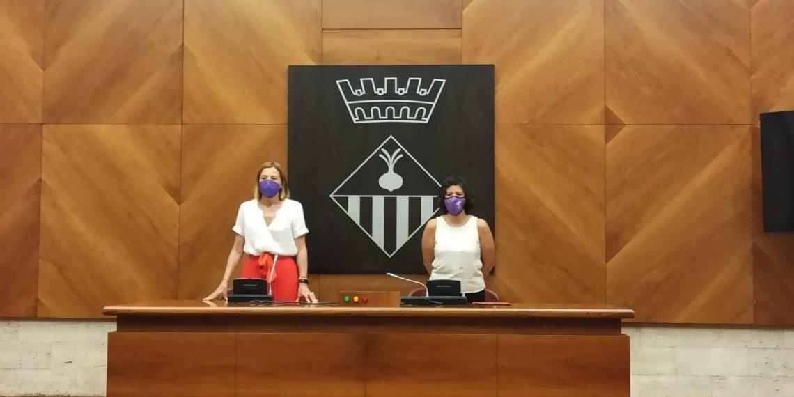 Foto: Radio Sabadell