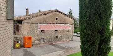 Foto: Ayuntamiento de L'Esquirol