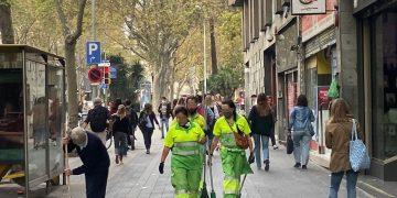 Foto: On Vas Barcelona